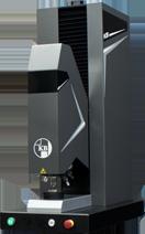 Durometro universale KB 250/750 MHSR Video
