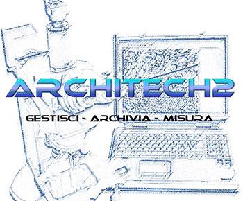 Microtech Architech 2